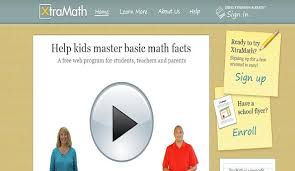 using online math games for multiplication mastery a huge list of