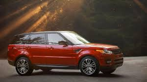 land rover lr2 lifted bbc autos the new range rover sport going beyond con brio