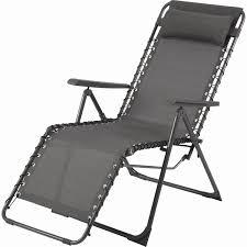siege relax chaise pliante jardin chaise relax siege d ordinateur
