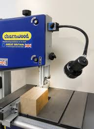Charnwood Woodworking Machinery Uk by Ml28 Magnetic 28 Led Flexible Light