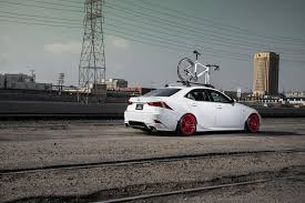 jdm lexus is350 sema lexus fan created 2014 lexus is 350 to debut at 2013