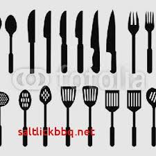 ustensile de cuisine professionnel ustensile de cuisine professionnel pour idees de deco de cuisine
