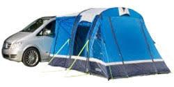 Camper Van Awnings Motorhome U0026 Campervan Awnings Towsure