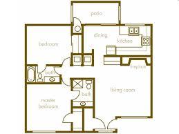 target turlock black friday walnut woods rentals turlock ca apartments com