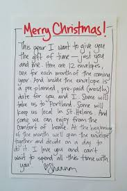 wedding gift one year rule i absolutely adore this idea i wish i had known about this the