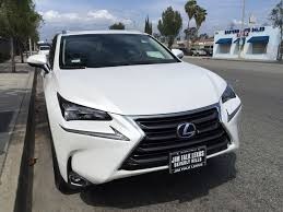 lexus beverly service pics of your nx right now page 13 clublexus lexus forum
