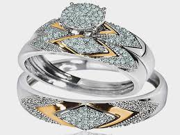 the wedding ring in the world most expensive engagement ring in the world tags expensive