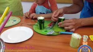 cours cuisine parent enfant bassin d arcachon les doigts dans le plat