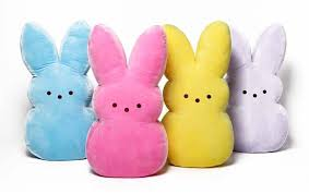 peeps easter basket 6 awesome candies to fill your easter basket awesome cooker