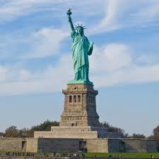 travel visa usa visitor visa consultant for usa