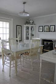 Narrow Kitchen Table by Small Narrow Kitchen Table Narrow Kitchen Table For Limited
