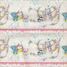 baby shower paper vintage for baby shower wrapping paper gift wrap 20 x 30 white w