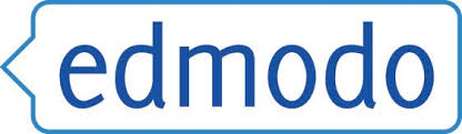 edmodo problems free technology for teachers edmodo the total classroom solution