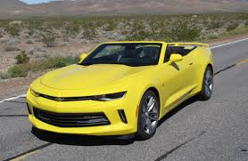 cost of chevrolet camaro in india chevrolet chevrolet camaro gets nifty at fifty introduces 50th