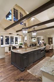 Traditional Home Great Kitchens - 23 great kitchen design ideas in traditional style votre art