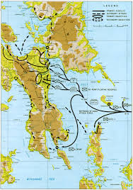 chapter 7 the philippines strategic objective