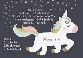 birthday announcements invitations and announcements walgreens photo