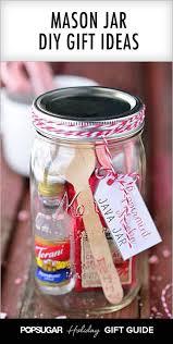 Mason Jar Christmas Gift O Mason Jar Gifts Facebook Jars Homemade Gift Ideas To Give In