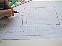 create a floor plan free restaurant floor plans samples