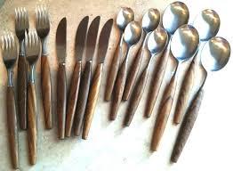 unique cutlery unique flatware sets unusual flatware sets unusual flatware sets