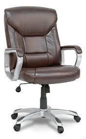 Home Office Furniture Tucson Marceladickcom - Home office furniture tucson