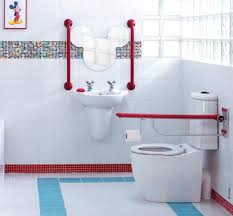 latest bathroom decorating ideas for trends 2017 and 2018 nytexas