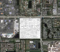 Boca Town Center Mall Map Say No To Johns Glades West U2013 West Boca News