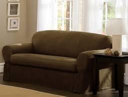 modern sofa slipcovers captivating photograph of 3 seater garden sofa cover on modern