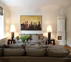 Scandinavian Home Interiors Blog House Design Plans - Scandinavian home design