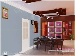 middle class home interior design interior design best kerala homes interior design photos