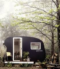 488 best vintage caravans images on pinterest vintage travel
