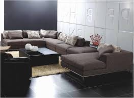 Modern Sofa Chaise Sofa Chaise Sofa L Sofa Sectional Sofas With Recliners Modern