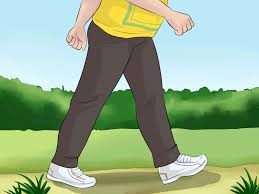 how to lose two pounds a week 13 steps with pictures wikihow