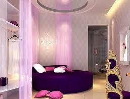 Interior Design Bedroom Purple Top Best Purple Bedroom Design - Bedroom design purple