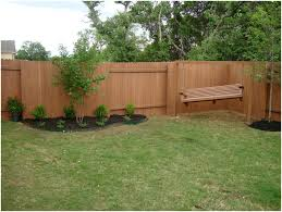 landscape design palm and trees photo room pictures with