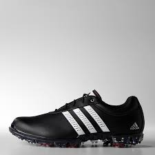 porsche shoes 2017 adidas adipure flex golf shoes 2017 black o u0027dwyers golf store