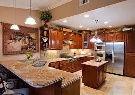 kitchen different shape of kitchen layout island cabinet dakota