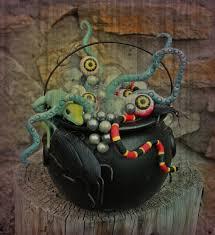 addams family halloween decorations make your own grandmama u0027s cauldron part of our minion feeding
