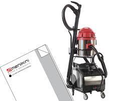 Steam Vaccum Cleaner Easy Steam And Easy Steam Vacuum Professional Steam Generator