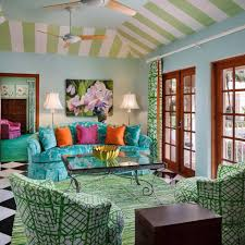 dorothy draper interior designer a tropical oasis by carleton varney featuring the kindel dorotheum
