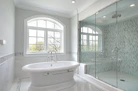 ensuite bathroom ideas best ensuite bathrooms bathroom large size bathroom renovation