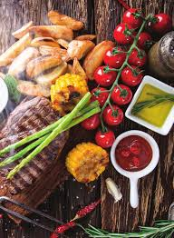sciences appliqu馥s cap cuisine of bergen county