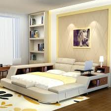 Luxury Bedroom Sets Luxury Bedroom Sets Bedroom Sets Images About Bed Room