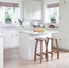 54 best kitchen islands u0026 cart inspiration images on pinterest