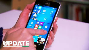 cnet best black friday phone deals 2016 trouble for windows phone microsoft makes cuts to mobile business