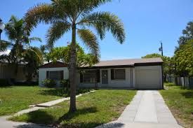 palm beach shores real estate and homes for sale