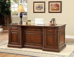 Used Office Desks Uk Furniture Work Desk Second Office Furniture Executive