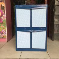 Lemari Plastik Kediri jual furniture lemari murah di kab kediri