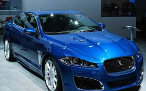jaguar car wallpaper inspiration blue jaguar car at collection j4ia and blue jaguar car