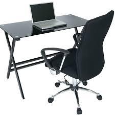 Home Office Small Desk Perfect Small Desk Chair Home Office Home Office Desk Chairs Home